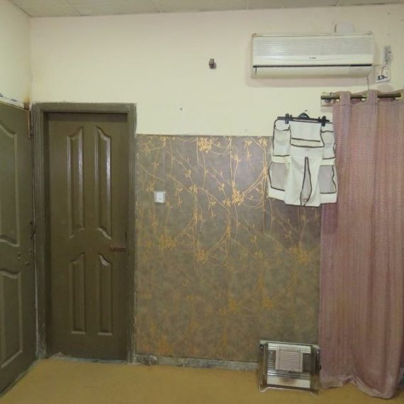 Gallery of executive girls hostels