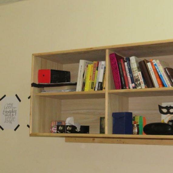 Gallery of executive girls hostel pix 15